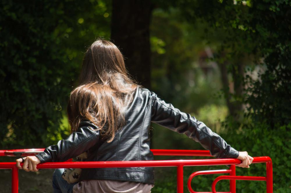 Thema Freizeitstress – jammern auf hohem Niveau?