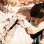 5 Phasen eines Anfängers jeder Sportart