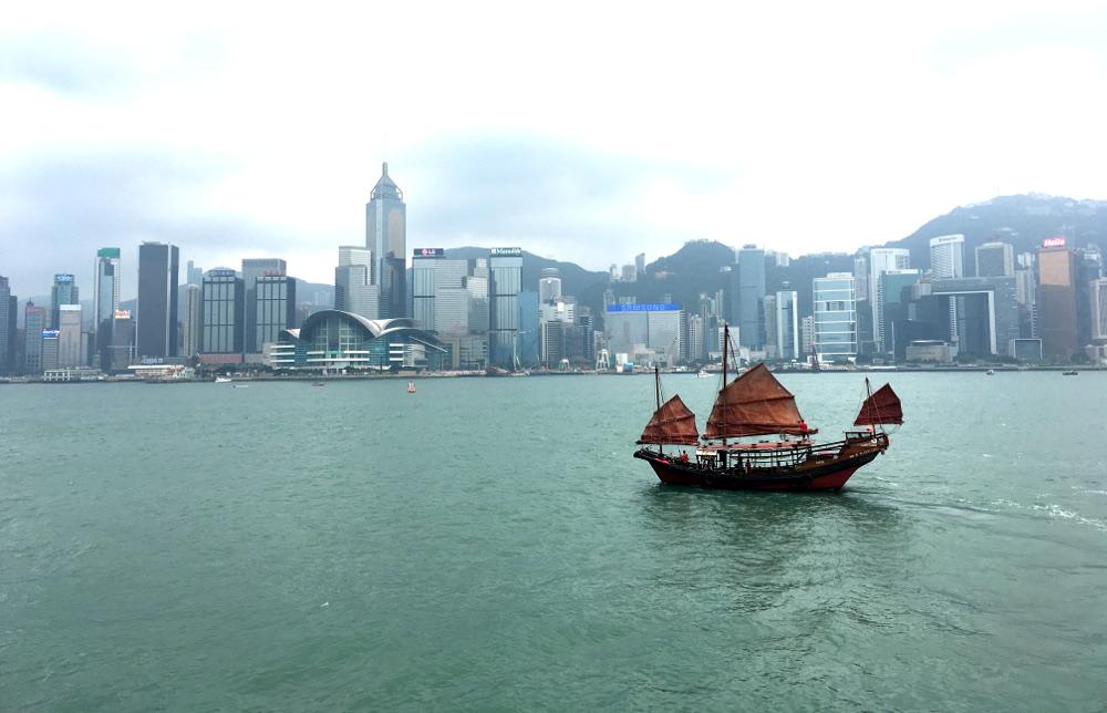 Hongkong – teuer, stressig und chaotisch? Ein Wort zu Vorurteilen